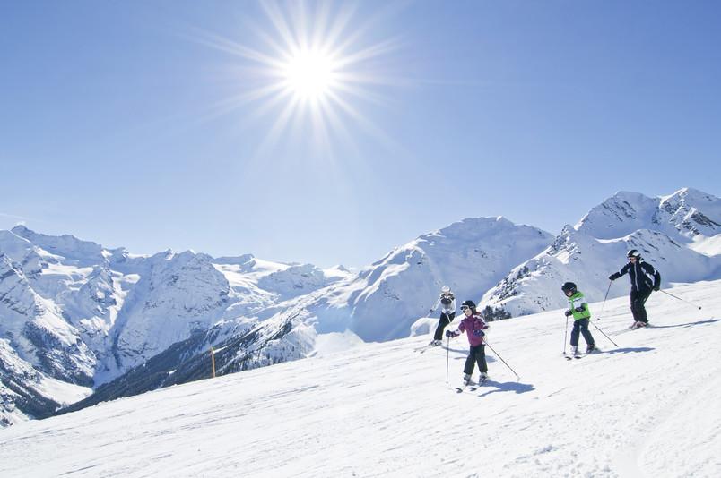skiarena ortler